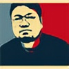 jayr0624's avatar