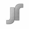 jayrajput's avatar