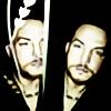 Jayreason's avatar