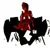 JayRex12's avatar
