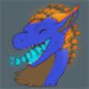 JayriAvieock's avatar