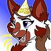 JayriverDraws's avatar