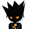 jayro195's avatar