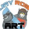 JayRobArt's avatar