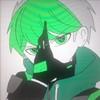 JayrodOmnix's avatar