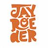 JayRoeder's avatar