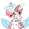 JayRogueArtwork's avatar