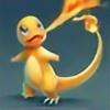 jayrome23's avatar
