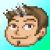 JayroNaut's avatar