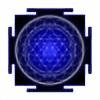 jayronjanis's avatar