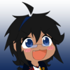 Jayronzski's avatar