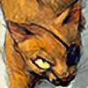jayrun's avatar