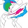 Jays-Gallade's avatar