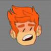 jays0ns's avatar