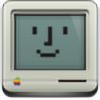 jays838's avatar