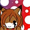 JaySadistWolf's avatar