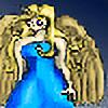 Jaysandra's avatar