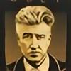 jaysanturri's avatar
