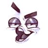 JaysBackyardArt's avatar