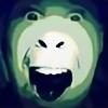 Jaysbee66's avatar