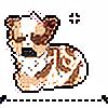 Jaysea1's avatar