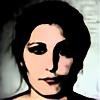jayshari's avatar