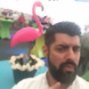 JayShrimpy's avatar