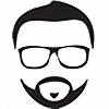 jaysin22's avatar