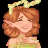 JaySketchin's avatar