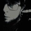 JaySlamicide7861's avatar
