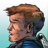 JaySloanArt's avatar