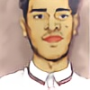 jaysmithillustrator's avatar
