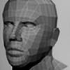 Jaysmitt's avatar