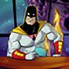 Jayso4201's avatar