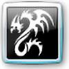Jayson-Software's avatar