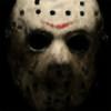 jayson-X's avatar