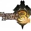 Jayson547's avatar
