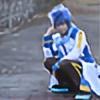 JaysonEreceJucar's avatar