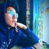 JaysonFiore's avatar