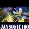 jaysonic100's avatar