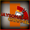 JaysonJeanChannel's avatar