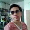 jaysonmarco's avatar