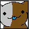 Jaysonmyfeeet's avatar