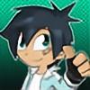 jaysonsantosartwork's avatar