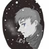 Jaysonsays's avatar