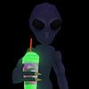 JaysRetro3dGraphics's avatar
