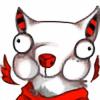 jaystababe's avatar