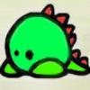 JaystarJayclan's avatar