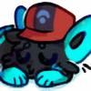 Jaystarzx's avatar