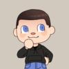 jaystation95's avatar